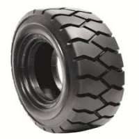 Fork Lift Tyres Manufacturers