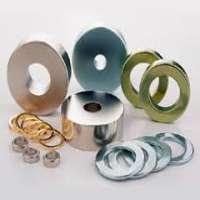 Sintered NdFeB Magnet Manufacturers