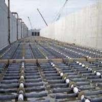 扩散曝气系统 制造商