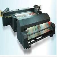 数码纺织印花机 制造商