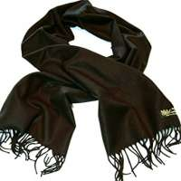 Cashmere Scarves Manufacturers