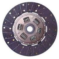 圆盘离合器 制造商