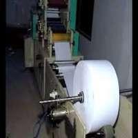 卷纸机 制造商