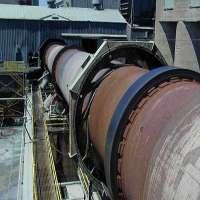 水泥厂齿轮 制造商