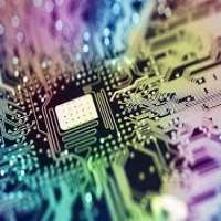 Hardware Devices Manufacturers