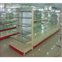 玻璃架 制造商