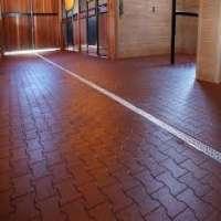 Rubber Floorings Manufacturers