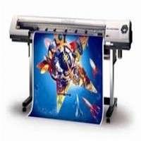 大幅面打印机 制造商