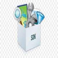 软件开发工具包 制造商