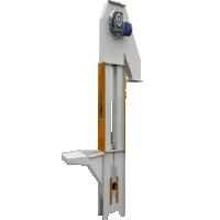 Vertical Elevator Manufacturers