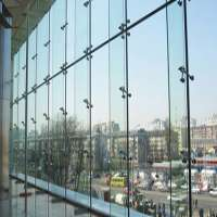 Glass Spider Fitting Manufacturers