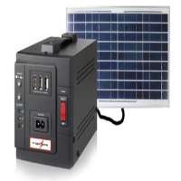 Solar UPS Manufacturers