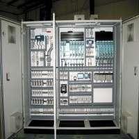交流传动控制系统 制造商