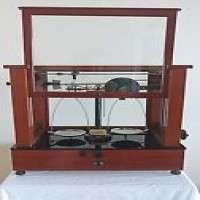 Chainomatic Balance Manufacturers