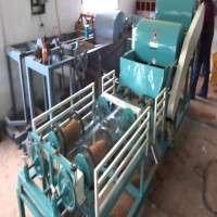 椰子机械 制造商