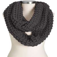 Infinity Scarf Manufacturers