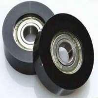 Rubber Bearings Manufacturers