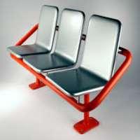 座位系统 制造商