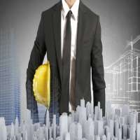 Construction Consulting Services Manufacturers