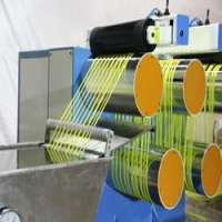 Monofilament Yarn Plant Manufacturers