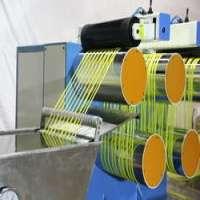 单丝纱线厂 制造商
