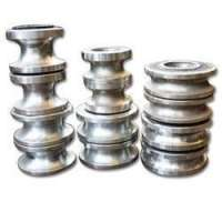 Tube Mill Roll Manufacturers