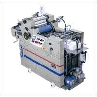 袋打印机 制造商