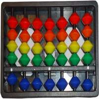 Abacus Kit Manufacturers
