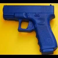 Plastic Gun Manufacturers