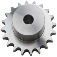Stainless Steel Sprockets Manufacturers