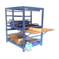 Paper Ruling Machine Manufacturers