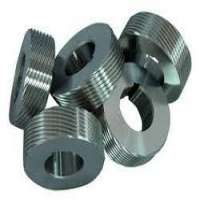 Thread Rolling Dies Manufacturers