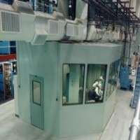 Noise Control Equipment Manufacturers
