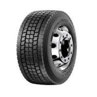 Truck and Bus Tyres Manufacturers