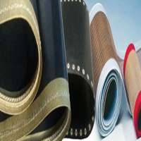 Teflon Conveyor Belt Manufacturers