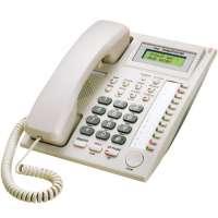 Key Phone Manufacturers
