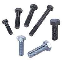 High Tensile Hardware Manufacturers