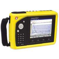 Vibration Analyzer Manufacturers