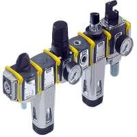 Air Preparation System Manufacturers