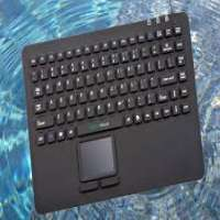 Sealed Keyboard Manufacturers