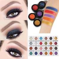 眼部化妆品 制造商