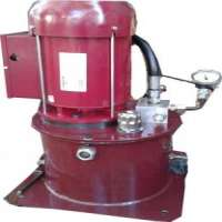 Power Pack Assembly Manufacturers