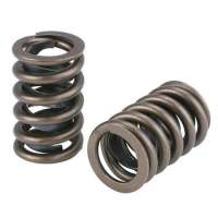 Valve Spring Importers