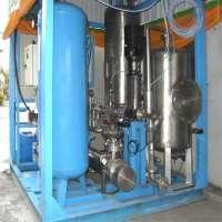 高级氧化系统 制造商