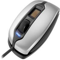 Fingerprint Mouse Manufacturers