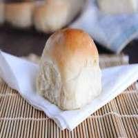 面包卷 制造商