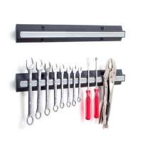 Magnetic Tool Rack Manufacturers