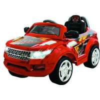 Battery Powered Toy Car Manufacturers