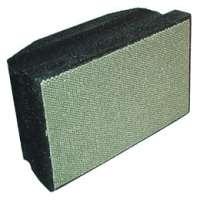 柔性金刚石磨料 制造商