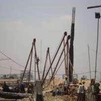 Bored Cast-In-Situ Piles Services Manufacturers